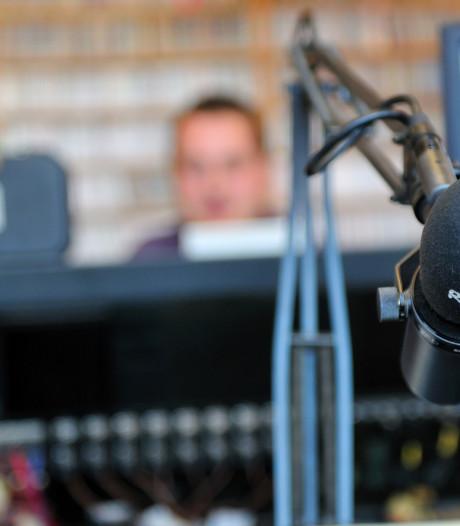 Omroep Oirschot kan verder: Eén FM/TV voldoet alsnog aan voorwaarden Commissariaat