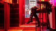 """""""Criminele netwerken brengen Chinese prostituees naar België"""""""