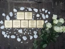 Schouwen-Duiveland draagt bij aan bouw nationaal Holocaust Namenmonument in Amsterdam