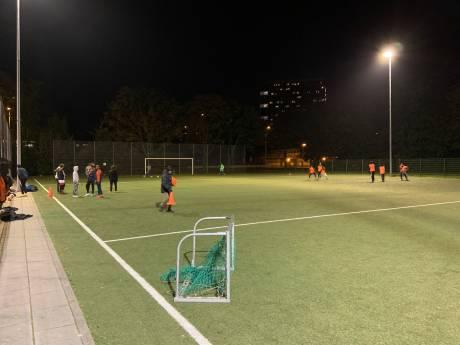 Onschuldige spelers van Utrechtse probleemclubs mogen overstappen naar andere club