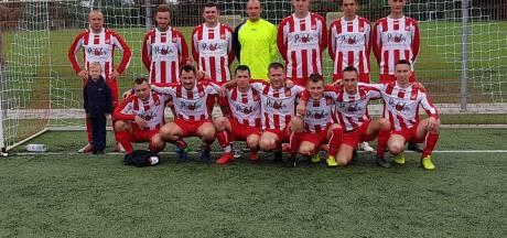 Integratie van Poolse 'voetbalfreaks'  in Helmond