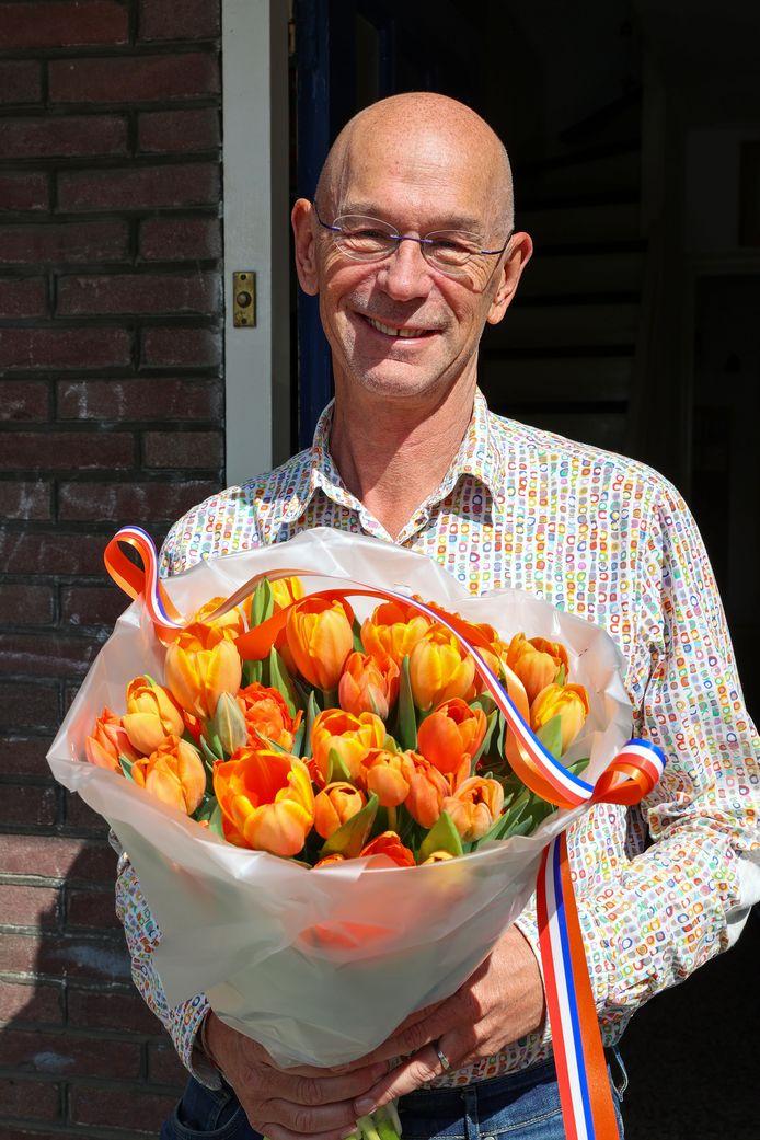 Henk Loos