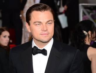 DiCaprio had moeite met racisme in 'Django Unchained'