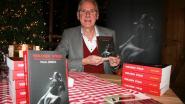 Ondernemer Paul Brees schrijft eerste misdaadroman