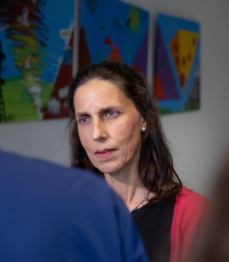 Helse puzzel voor curator door botsende belangen bij doorstart IJsselmeerziekenhuizen