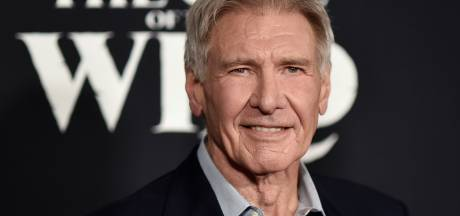 Harrison Ford: opnames Indiana Jones 5 in zomer van start