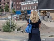 Vrouw spoort Helmondse kruisgrijper op: 'Hoop dat meer vrouwen zich melden'
