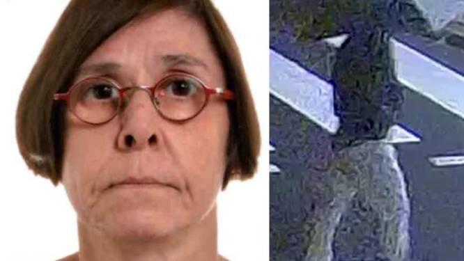 Vrouw uit Ninove al twee dagen vermist nadat ze woning verliet