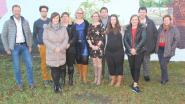 Jeugdregio Pajottenland viert tiende verjaardag