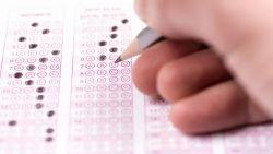 UGent-studenten krijgen gemakkelijkste meerkeuze-examen ooit: alle antwoorden zijn optie A