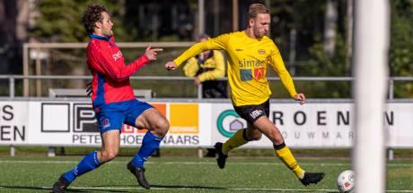Meningen bij clubs zijn verdeeld, KNVB blijft bij standpunt: amateurvoetbal gaat gewoon door