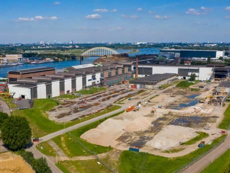 Drechtsteden en Gorinchem steken miljoenen in nieuwbouw en recreatie langs de rivieren