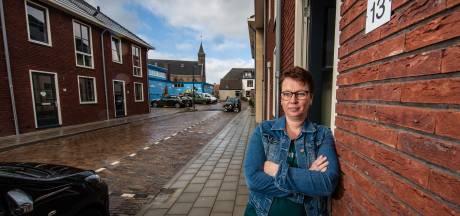 Meer twijfels en klachten over prefab-woningen uit Zeewolde: 'Waardeloos. Alle deuren klemmen'