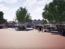 Alle informatie over het centrumplan in Didam is straks in het oude raadhuis te vinden