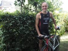Verdachte dreiging aanslag in Austerlitz: 'Zoiets vreselijks zit niet in mij'