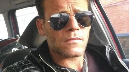 'Meir-terrorist' veroordeeld tot 15 maanden cel