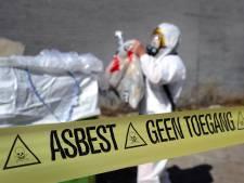 'Veiligheid nieuwe methode asbestverwijdering betwist'