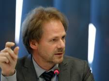 GroenLinks blijft tegen btw-stijging, maar stemt mogelijk voor