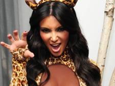 Deze kiekjes hielpen Kim Kardashian aan haar 200 miljoen Instagramvolgers