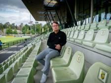 'Vitesse staat voor de moeilijkste transferperiode ooit'