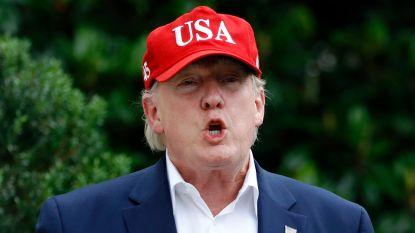 Trump dreigt met extra heffingen tegen China als Xi tijdens G20 niet met hem spreekt