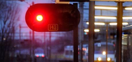 Rekening van 7 miljard euro voor veiliger spoor
