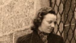 """In dienst van de Führer: kokkin van Hitler stond """"constant met één been in het graf"""""""