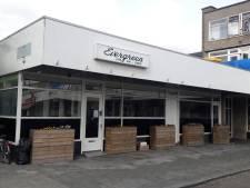 Rechter: shishalounge Den Bosch hoeft niet dicht
