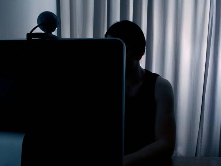 Seks met bewusteloos meisje, en dat dan ook nog online zetten: rechtbank vindt het absoluut onacceptabel