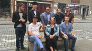 Gezocht: nieuw Gents succesnummer. Week van het Gents richt zich op muzikaal talent