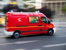 Un usager de trottinette tué et une autre grièvement blessée dans un accident avec délit de fuite