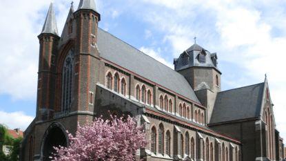 Gent zoekt nieuwe invulling voor kerk in Wondelgemstraat