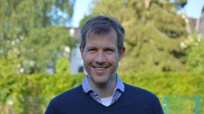 """Toekomstbouwer Jan Arends: """"We kunnen CO2 ook opvangen en hergebruiken."""""""
