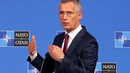 """NAVO bereidt zich voor op (mogelijk) einde INF-verdrag: """"Geen nieuwe kernraketten in Europa"""""""