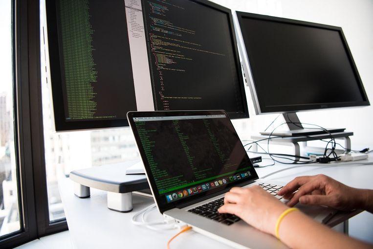 Jobs in de ICT zijn divers. Dat geldt ook voor de lonen.