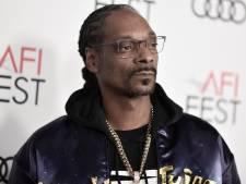 Mort de Kobe Bryant: Snoop Dogg s'excuse après avoir insulté une journaliste