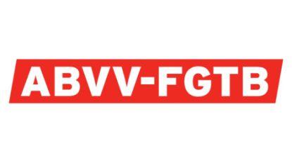 Kantoor ABVV gaat definitief dicht