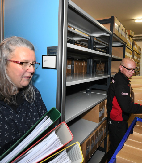 Tiel en Geldermalsen krijgen de Lingewaalse geschiedenis erbij
