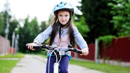 Staden viert Rerum Novarum met kampioenschap ter plaatse fietsen