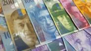 Vroege kerst voor lottospeler: Zwitser wint 135 miljoen euro bij EuroMillions