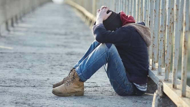 Psychische aandoeningen kosten EU-lidstaten meer dan 600 miljard euro per jaar