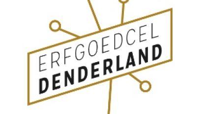Erfgoedcel Denderland organiseert lezing 'Herdenken in Denderland – 100 jaar WO I'