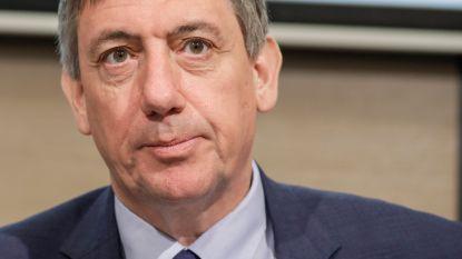 Terreurniveau in België blijft ongewijzigd na terreurdaad Trèbes