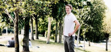 Ondanks corona toch allerlei activiteiten voor duizenden studenten in Utrecht deze zomer