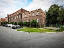Renovatie oude militair hospitaal start pas in 2021