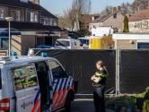 Naam van granaatlegger café Bruut gemeld bij politie