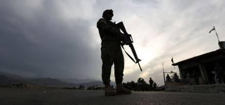 Vrijlating van de laatste 400 Talibanleden begonnen