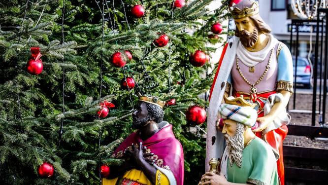 Knokke-Heist zet extra in op kerstdecoratie en hoopt op hulp van inwoners