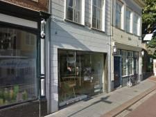 De Wereldwinkel heeft weer een plekje gevonden in binnenstad Den Bosch