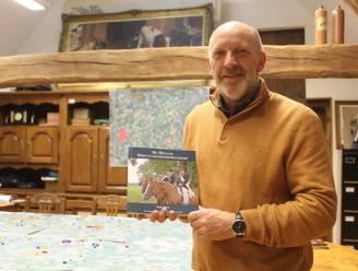 Heemkundige Kring Gooik brengt boek uit over 'De Heilige Drievuldigheidsprocessie' van Kester